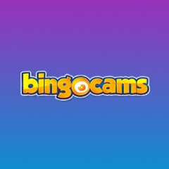 Bingocams website