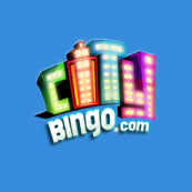 City Bingo website
