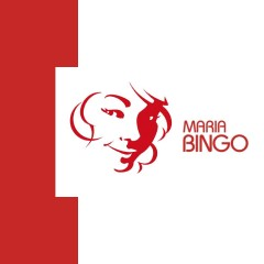 Maria Bingo website